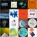 Deep Minimal Tech - Vol8 - 04.12.21 - Mixed Live on Technics 1200s image