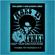 Don Pablo's - Soul Grooves Show #69 image