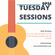 Windrush Radio - Tuesday Sessions with Christina 18 06 19 image