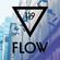 Franky Rizardo presents FLOW Episode 119 image