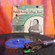 Dutch Swing College Band - Neva Raphaello (45 rpm) [HQ from Vinyl] image