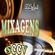 192 - MIXAGEM SILVIO CÉSAR CONDURÚ VIÉGAS - SCCV  image