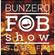 SUB FM - BunZer0 - 19 02 15 image