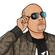 DJ Kidd B Presents : Reggaeton Side B - The Classics image
