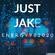 JustJake_Energy982020 image