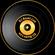 Classic R&B Mix image