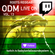 ODM live on Twitch vol 13 image