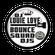 DJ LOUIE LOVE SPRING SALSA MIX 2015 image