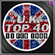 UK TOP 40 : 05 - 11 FEBRUARY 1989 image