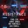 Nic Fanciulli - Live @ Resistance Ibiza at Privilege, Main Room (Ibiza, ES) - 31.07.2018 image