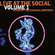 Live at The Social volume 1 - mixed by The Chemical Brothers image