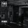 SUB FM - BunZer0 & Primer - 28 05 19 image