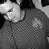 theforcemusic.co.uk live - mikey inglis feb 2018 image