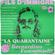 Fils d'Immigré (24/03/2020) w/ Bernardino Femminielli image