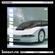 HOODVIBES 020 - thegreybox [25 - 08-2019] image