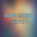 Blur Radio #012 - DJ2EP image