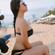 Việt Mix Xin Hay Tha Thứ Ft Bình Minh Sẽ Mang Anh Đi Vocal Nữ - Phong Cóc Mix image