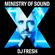 SoundOf: DJ Fresh image
