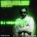 B-SONIC RADIO SHOW #214 by DJ Higheffect image