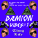DAMION VIBES#1*DL link in the description* image