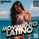 Movimiento Latino #83 - Kevin Aux (Reggaeton Mix) image