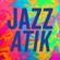 Jazzatik I Mixtape #42 I XGfarru image