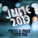 MIrko & Meex - Promo mix June 2013 image