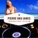 From Paris to Ibiza n°49 - Pierre aka James image