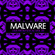 Malware - Live From SoCal Vol 20 image