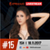 OkVinahouse Episode #15 DJ Suri image