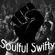 Soulful Swifty - Episode 37 - Northern Soul out of the dj box Special image