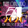 BALEARIC SOUNDS 55 NEW YEARS EVE AT 54 2020 image
