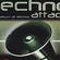 DJ Warmduscher presents Techno Attack.....20 Years After Part 2 image