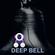 Deep Bell image