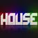 Deep-Tech-House (Home) Mix image