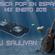 POP MIX ESPAÑOL ENERO 2015 image