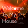 Welcome To My House 011 image