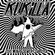 Kukilla - Sewer Czarotek 2017 Live mix image