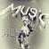 DJ Elle @ EZ Rollers 09-19-21 Topless Tech House image