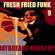 Fresh Fried Funk 9 image