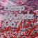 Deepsoundz 067 image