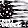 Techno Independence 2020 12am Mix(peak techno) image
