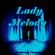STRiKe a PoSe ! - LadY MelodY Live oN DjMix.Ca (9&14th oF Jan.2020) image