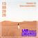 Chapter 93 - 15082020 Deep Soulful Vibes - LAB Rabat (David Gravante) image
