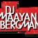 "Maayan Bergman Live at the ""Buxa"" Tel aviv Part 3 image"