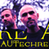 Interview with Autechre Warp Records Sheffield Part 1 image