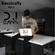 DJ GARNS - Baesically Vol.2 image