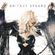 Britney Spears Megamix by Marco Sartori image