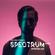 Joris Voorn Presents: Spectrum Radio 226 image