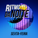 Dedeko DJ - Ritmo da Noite Jovem Pan - Sexta - 24-04-2015 image